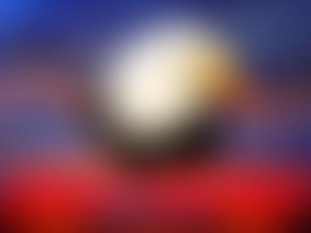 Demarco - Shaku Wine (RAW) by 3AGL3 SOUNDS | ReverbNation