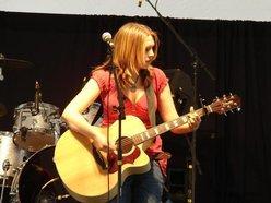 Image for The Hannah Thomas Band
