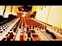 music is music