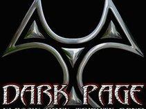 Dark Page