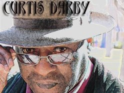 Image for Curtis Darby