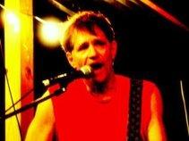 Clint Chalkley