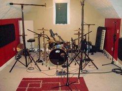 Liquitone Studio