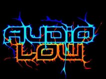 AudioLow