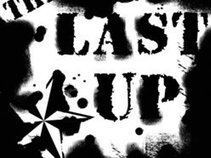 The Last Up
