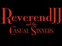 Reverend JJ and the Casual Sinners
