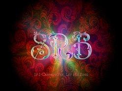 Image for Sara Robinson Band