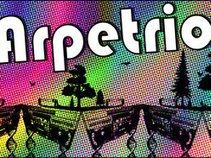 Arpetrio