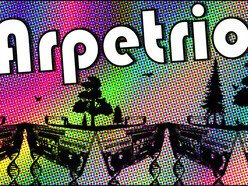 Image for Arpetrio