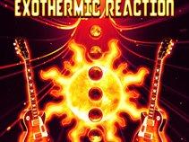 Exothermic Reaction