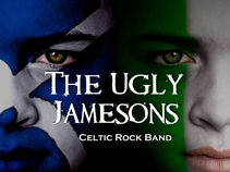 The Ugly Jamesons