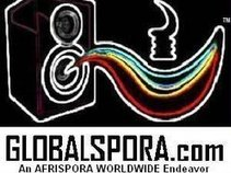 GLOBALSPORA AFRISPORA
