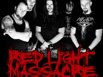 Red Light Massacre