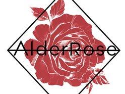 Image for AlderRose