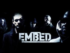 Image for EMBED