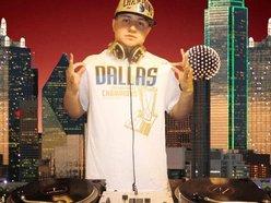 DJ SpongeRoc