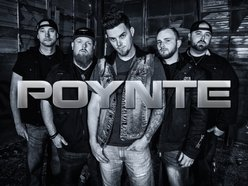 Image for POYNTE
