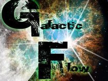 Galactic Flow Music