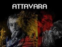 ATTAVARA