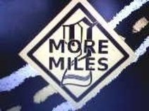 2 More Miles