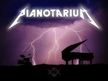 Pianotarium