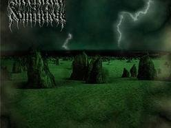 Image for Lacerated Dominion