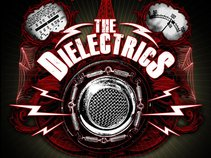 The Dielectrics