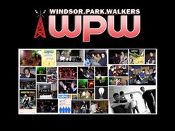 Image for Windsor Park Walkers