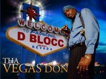 Straw (Tha Vegas Don)