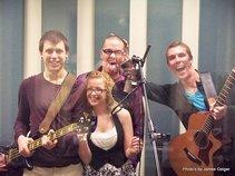 Katie Lynn Band