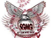 Sky Game Music Group
