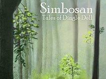 Simbosan