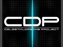 Celestialdreams Project