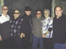 Fly'in Blind Blues Band