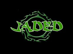 Image for JADED