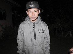 DJ KenClenk™
