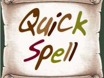 QuickSpell