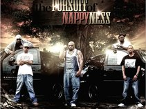 The Nappy Roots