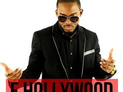 Image for E Hollywood