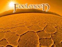 FoolMoon