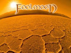 Image for FoolMoon