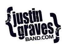 Justin Graves Band