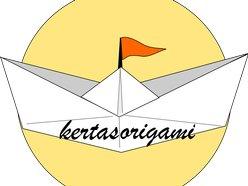 KertasOrigami