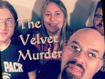 The Velvet Murder