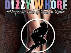 Dizzy Whore