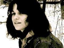 Amy Beth