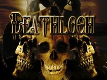 Deathloch
