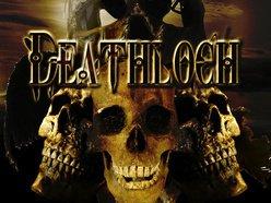 Image for Deathloch