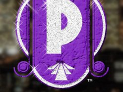 Image for Purple Booth