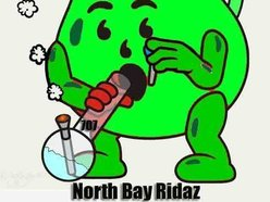 Image for North Bay Ridaz